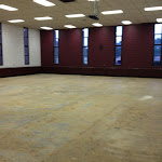 Band Room Renovations_10.jpg