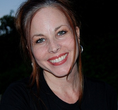 Eden Bradley ou Eve Berlin ebooklivro.blogspot.com