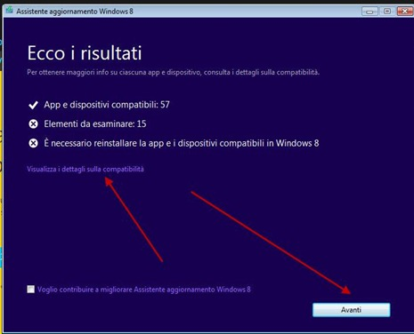 compatibilit-windows8