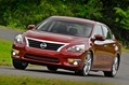 Nissan-Recall-2013-1