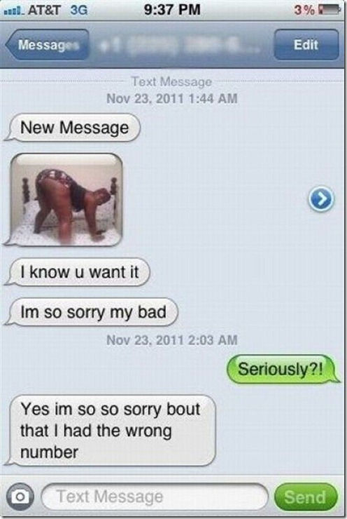 sexting-wrong-fail-11