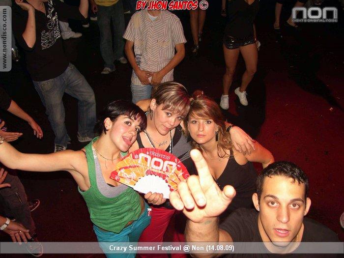 Crazy Summer Festival @ Non (14.08.09) - Crazy%252520Summer%252520Festival%252520%252540%252520Non%252520%25252814.08.09%252529%252520137.jpg