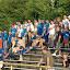 Relegationsspiel zum Aufstieg in die Kreisliga Südpfalz Ost: TB Jahn Zeiskam II - SV Minfeld 2:1 - © Oliver Dester - www.pfalzfussball.de