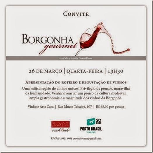 convite-borgonha-vinho-e-delicias