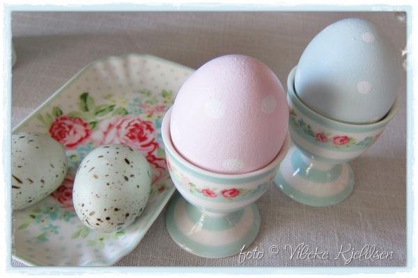 eggs_02