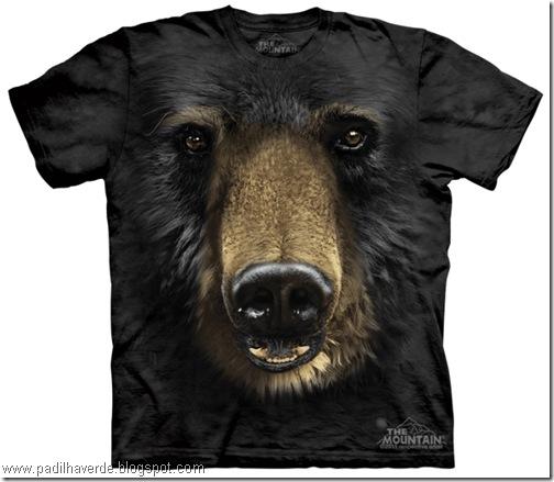 camisetas de Montain-27