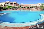Фото 4 Flamenco Beach & Resort