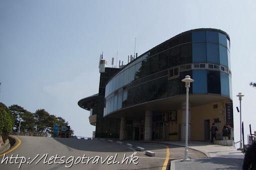 2013Busan2524.jpg