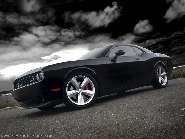 muscle-cars-classics-wallpapers-papeis-de-parede-desbaratinando-(92)