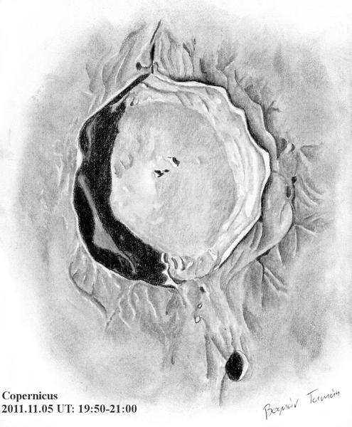 Copernicus_20111105.jpg