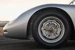 Porsche-718-15