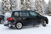 New-VW-Tiguan-Mule-2