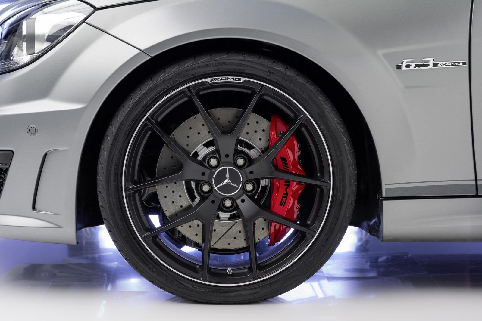 Mercedes-C63-AMG-Edition-507-5%25255B3%25255D.jpg