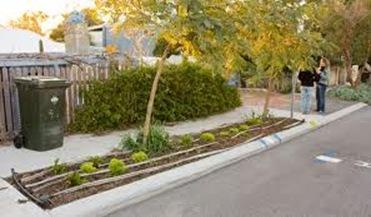 street_verge_garden