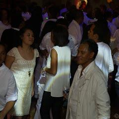 Nuit Blanche 2012 - Part 4::D3S_4089