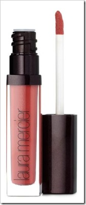 Laura-Mercier-Desert-Rose-Lip-Glace