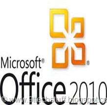 MS Office 2010 9tdownload.blogspot.com.-