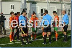 2012-11-24 krissaios-asteras (2)