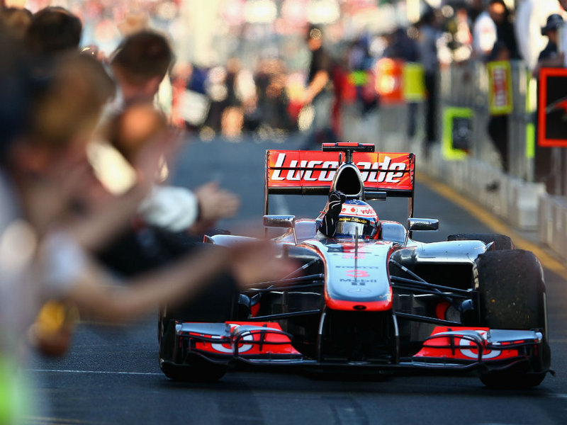Jenson-Button-celebration-Australian-GP_2735629.jpg