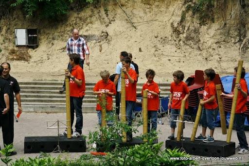 jeugdorkestendag fanfare overloon 13-06-2011 (11).JPG