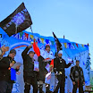 09 - Кубок Поволжья по снегоходам 1 этап. Углич 1 февраля 2010 год.jpg
