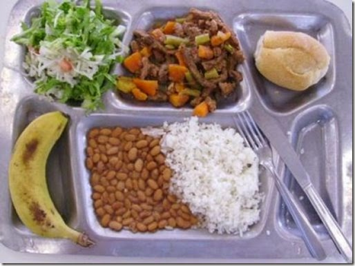 kids-lunches-world-018
