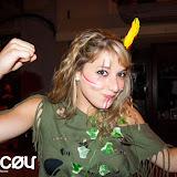 2014-07-19-carnaval-estiu-moscou-145