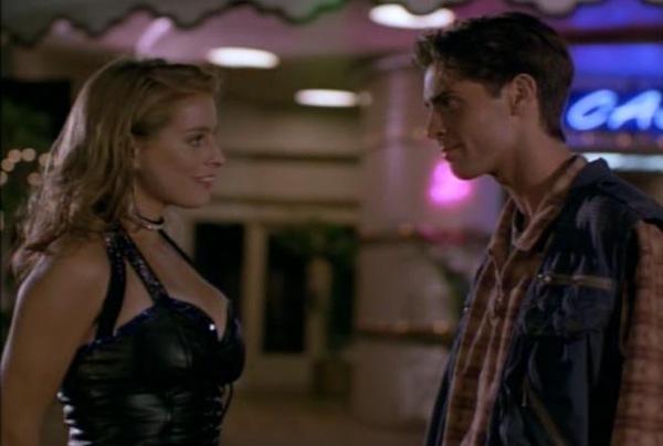 Leprechaun 3 1995 (2)