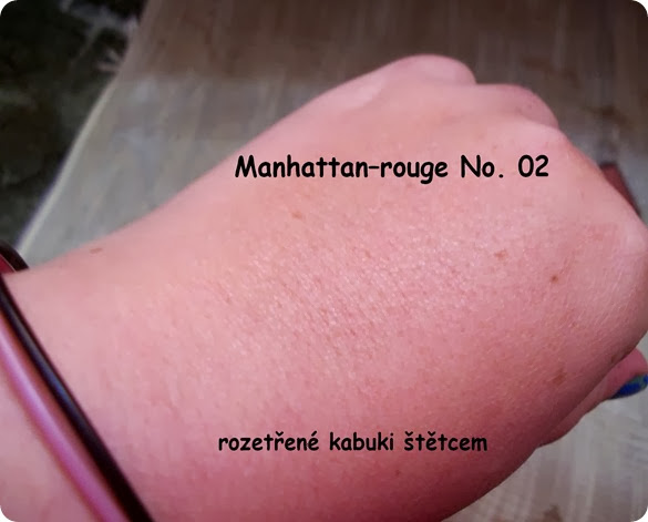 Manhattan rouge No. 02 (4)