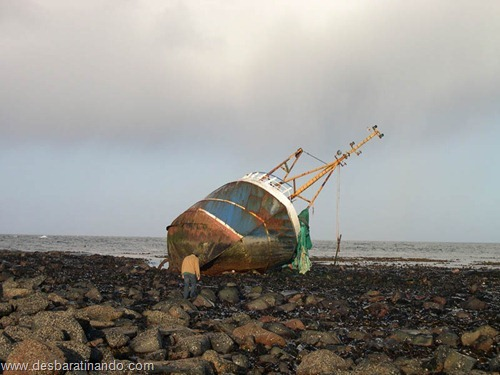 navios naufragados naufragio (13)