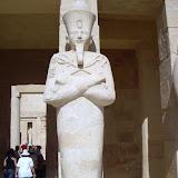 Ägypten 428.JPG