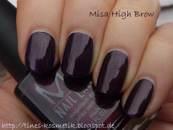 Misa High Brow 3