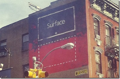 microsoft_surface_guerilla_marketing_2