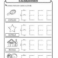 caligrafando-E.jpg