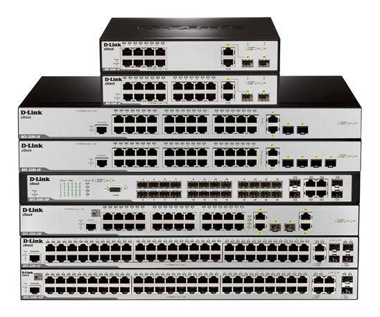 DES-3200-10 18 26 28 28F 28P 52 52P_C1_Image L(Front)