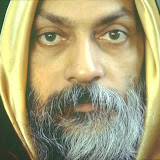 13.Waves Of Love - osho428.jpg