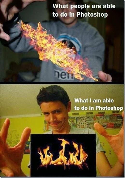photoshop-magic-funny-006