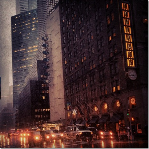 rainy-night-nyc-1
