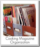 magazine organization_thumb[2]