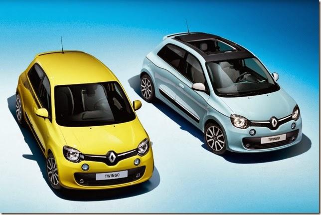 New-2015-Renault-Twingo-17