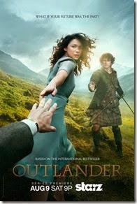 outlander_starz