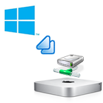 windows_share_folder_mac