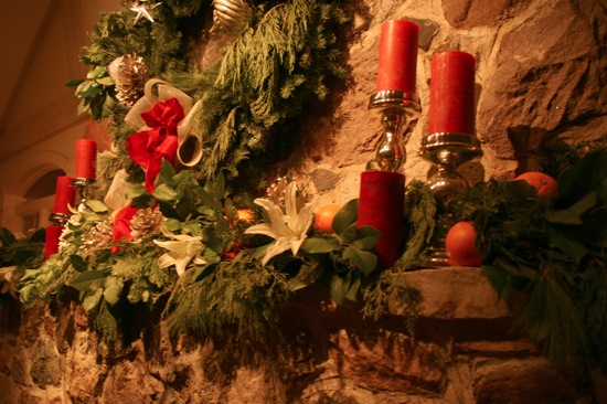 2011wreath2