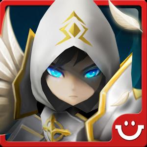 Summoners War: Sky Arena v1.2.7 [Mod]