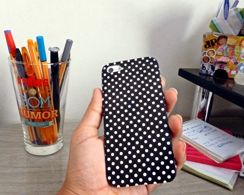 diy-customizando-case-celular-5.jpg