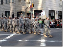 us-troops-parade-nyc-st-pat