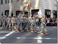 us-troops-parade-nyc-st-pat