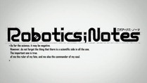 [WhyNot] Robotics;Notes - 01 [BF2A6213].mkv_snapshot_01.32_[2012.10.13_11.23.00]