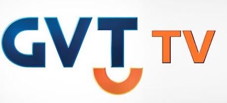 GVT-TV-Por-Assinatura-Pacotes-Programação-e-Preços.jpg
