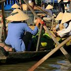 Le Jour O   On A Pris Le M  Kong Pour Per Au Vietnam